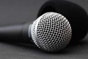 Wireless Microphone Tips and Buyers Guide For Musicians