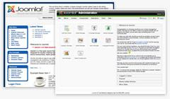 joomla_screenshots